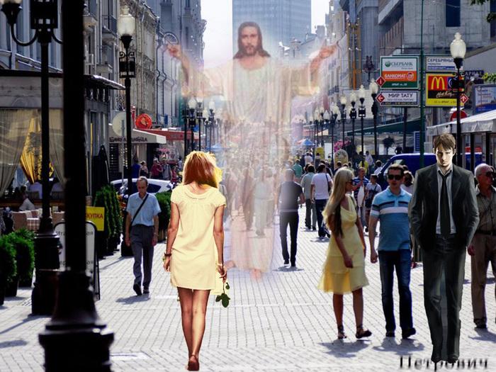 бог на улице (640x4855, 186Kb)