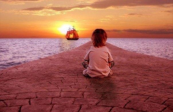 Путь_к_исцелению_простить_себя_и_всех,_кто_причинил_нам_боль_(2) (604x393, 195Kb)