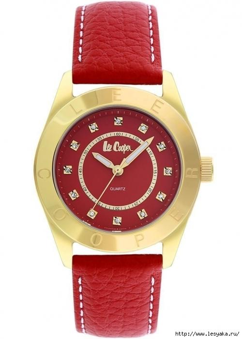 Наручные часы Lee Cooper /3925073_lc_35l_f (500x700, 187Kb)