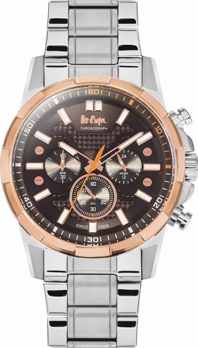 Наручные часы Lee Cooper /3925073_957be2c26c7611e7a4bc60a44c5c84fd_bc3fee03711411e7a4bc60a44c5c84fd (397x700, 174Kb)