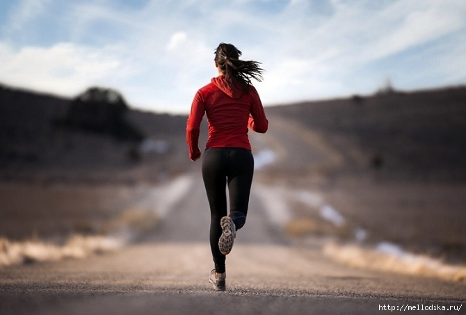 jogging (670x453, 125Kb)