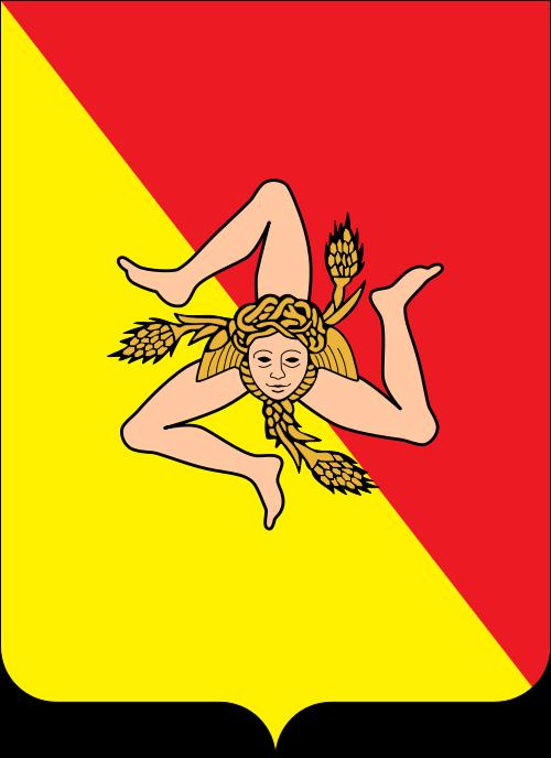 символ (500x688, 70Kb)