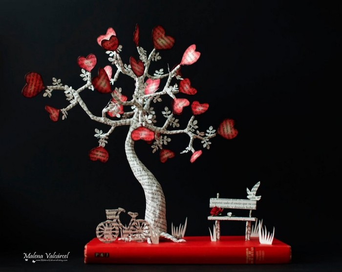 3875523_oldbooksculpturesMalenaValcarcel16 (750x565, 57Kb)
