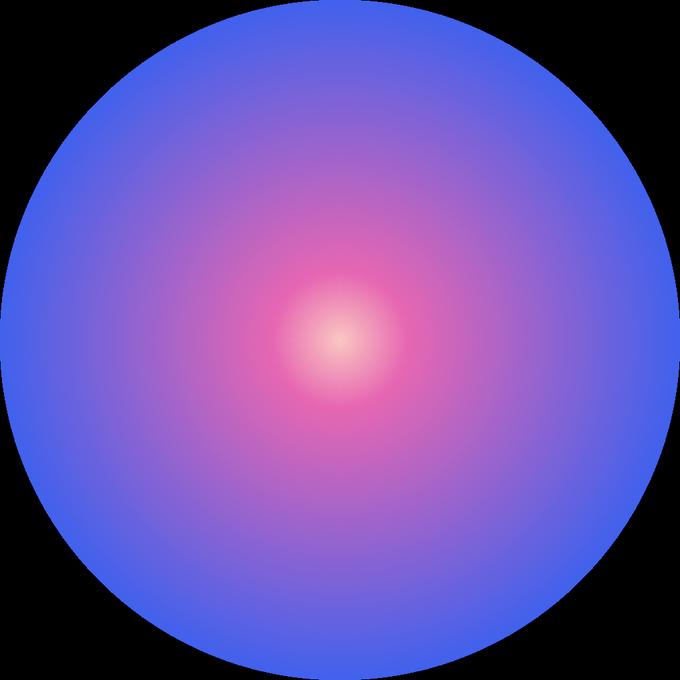 IMG_20171108_093245 (680x680, 159Kb)