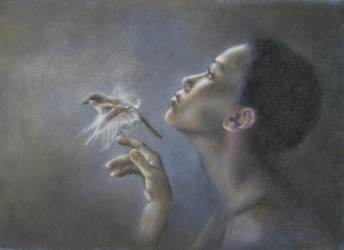 Anny Maddock www,tuttartpitturasculturapoesiamusica,com (73) (700x508, 347Kb)