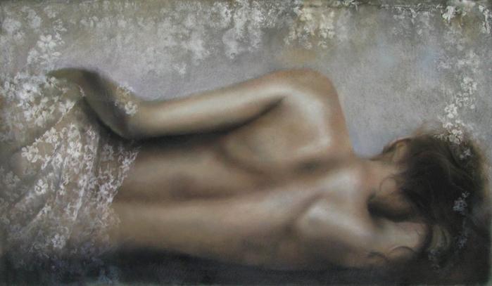 Anny Maddock www,tuttartpitturasculturapoesiamusica,com (71) (700x407, 254Kb)