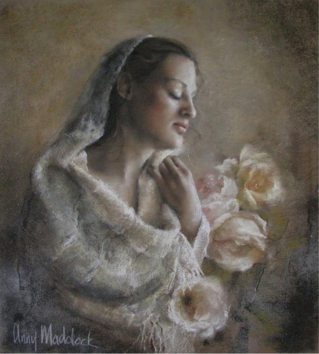 Anny Maddock www,tuttartpitturasculturapoesiamusica,com (69) (630x700, 435Kb)