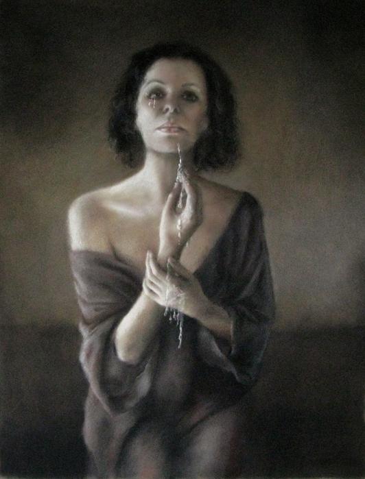 Anny Maddock www,tuttartpitturasculturapoesiamusica,com (66) (532x700, 345Kb)
