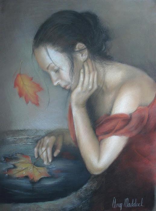 Anny Maddock www,tuttartpitturasculturapoesiamusica,com (33) (517x700, 328Kb)