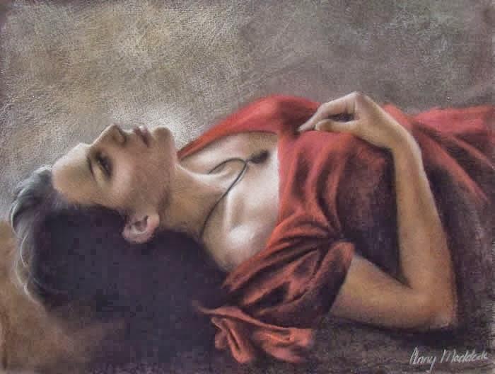 122922065_111993028_Anny_Maddock__painting_artodyssey___5_ (700x528, 211Kb)