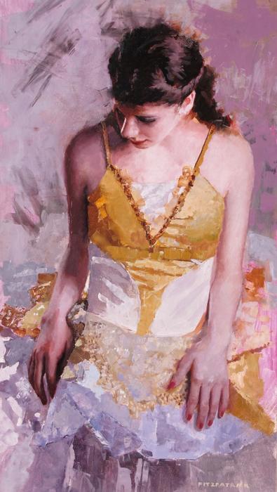 Ballerina+Yellow_21x12_2150 (395x700, 337Kb)
