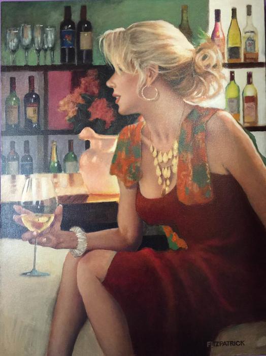 winetasting_orig (524x700, 386Kb)