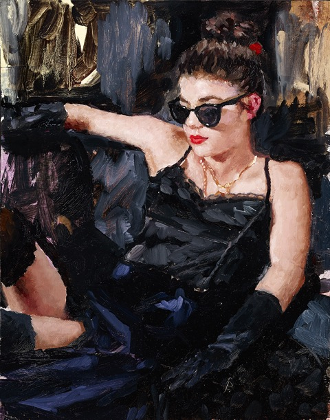 Fitzpatrick_Woman+in+black (480x611, 317Kb)