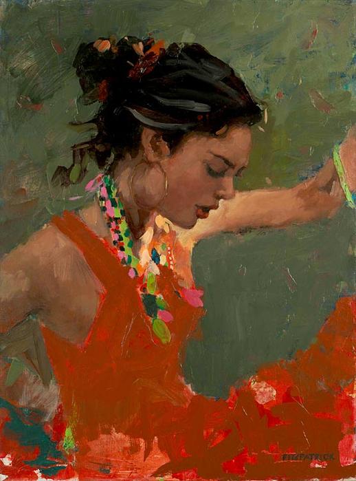 Flamenco+18x24 (518x700, 388Kb)