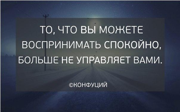 5939244_VHK66cTYwDY (604x377, 33Kb)