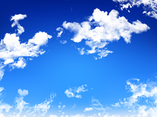 4208855_bluesky1 (500x375, 133Kb)
