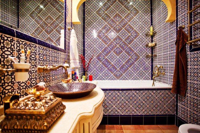 Ванная-в-марокканском-стиле-5 (700x466, 509Kb)