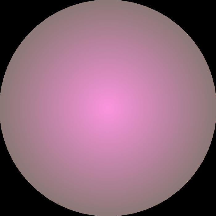 C6NLIyCWMAAyou0 (700x700, 110Kb)