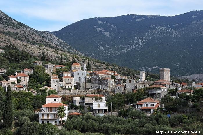 Shraddha_trаvel  Греция октябрь 2017 (357) (700x466, 343Kb)