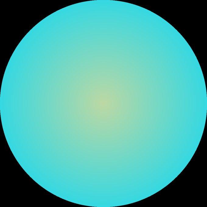 DOVAe_tX4AAzVb7 (680x680, 20Kb)