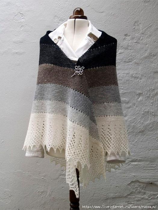 Transition_stash-buster_shawl2 (525x700, 311Kb)