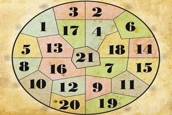 Гадания по цифровому кругу Нострадамуса/4171694_ (700x466, 274Kb)