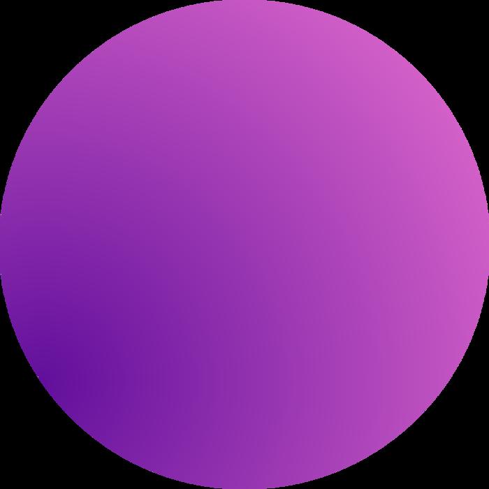 C6losk1XUAEPuhn (700x700, 80Kb)