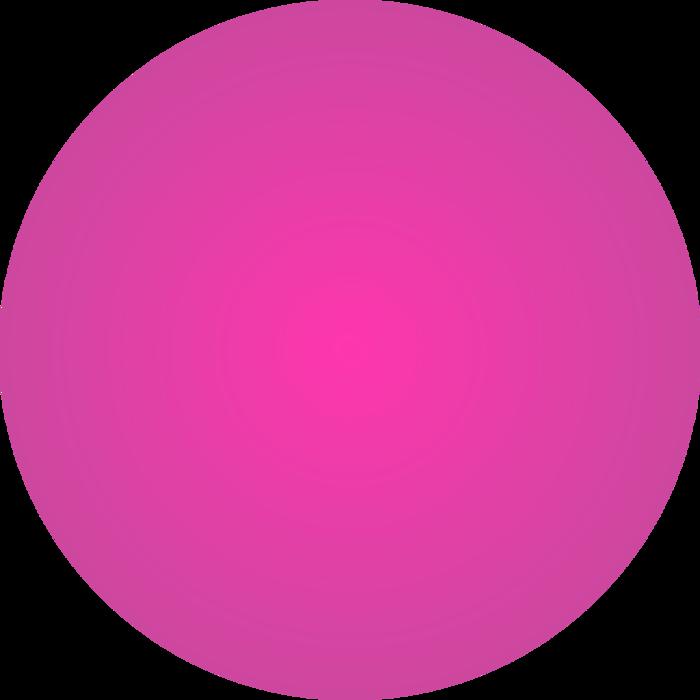 C6mtW3SWwAEq9bS (700x700, 68Kb)