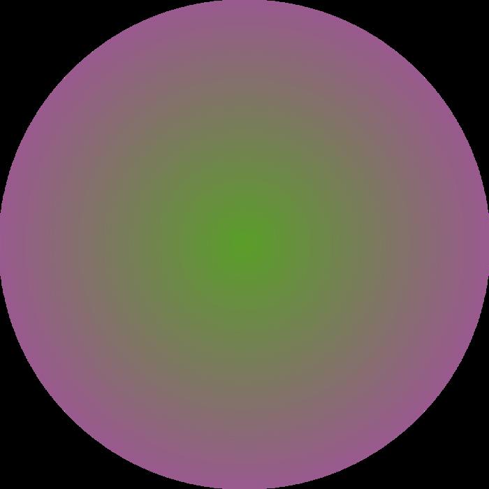 C6nPsStWoAAguin (700x700, 117Kb)