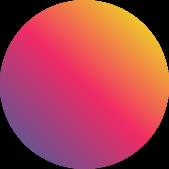 C6OCEYtWYAAr-z_ (700x700, 85Kb)