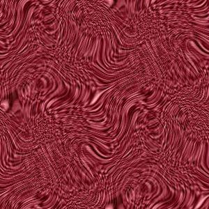 2161 (300x300, 94Kb)