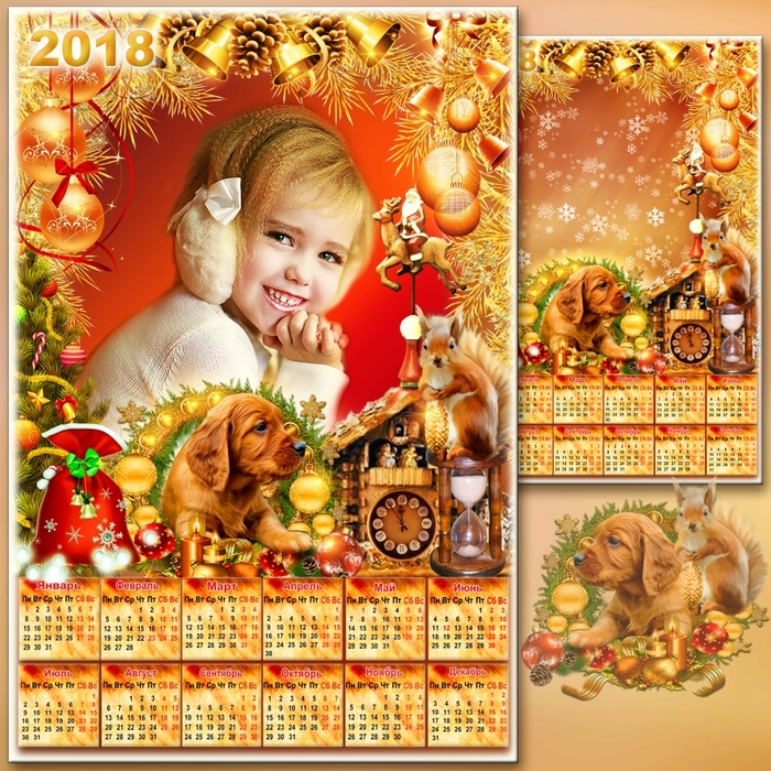 5560259_Prezentaciya366_5000_5000_Rus (700x700, 489Kb)