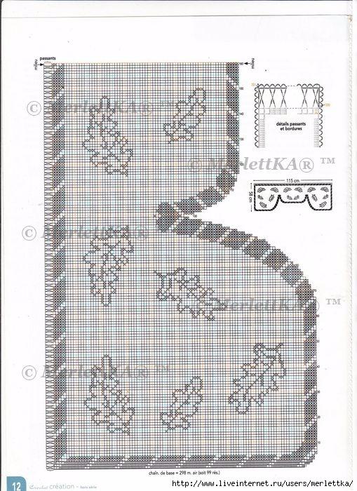 001 (12) (509x700, 267Kb)