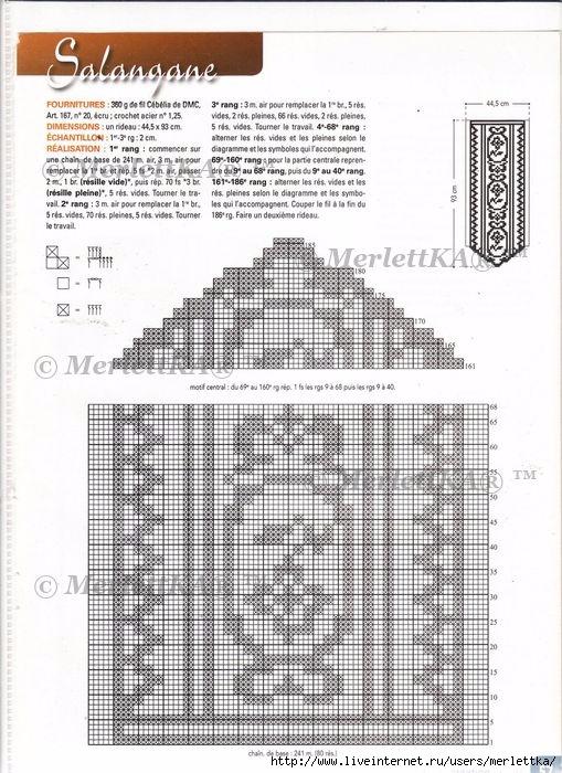 001 (55) (509x700, 271Kb)