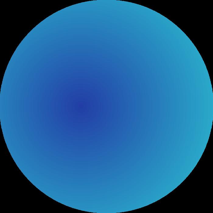 C6nB9W0WcAE5TQQ (700x700, 79Kb)