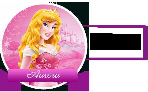 5314866_Aurora (484x302, 126Kb)