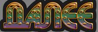 4897960_0_10eefe_c1000865_orig (200x65, 32Kb)