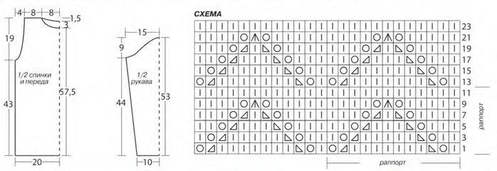 3424885_1510371994_shemavyazaniyakofty (700x240, 40Kb)