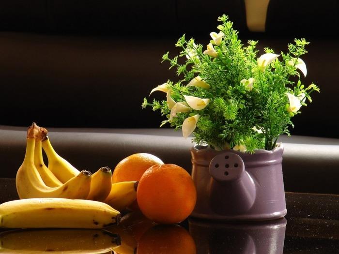 natyurmort-banany-apelsiny (700x525, 89Kb)