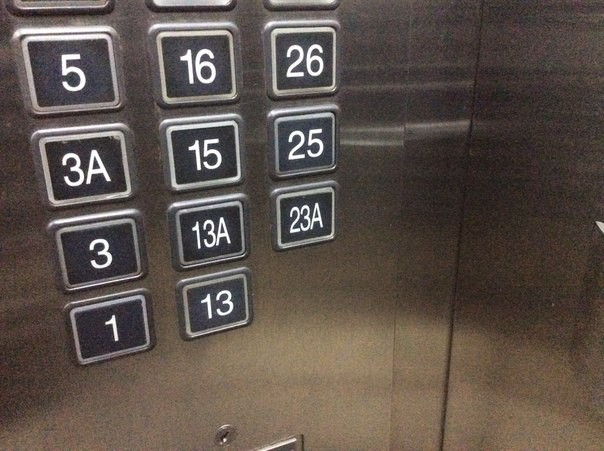 лифт (604x451, 73Kb)