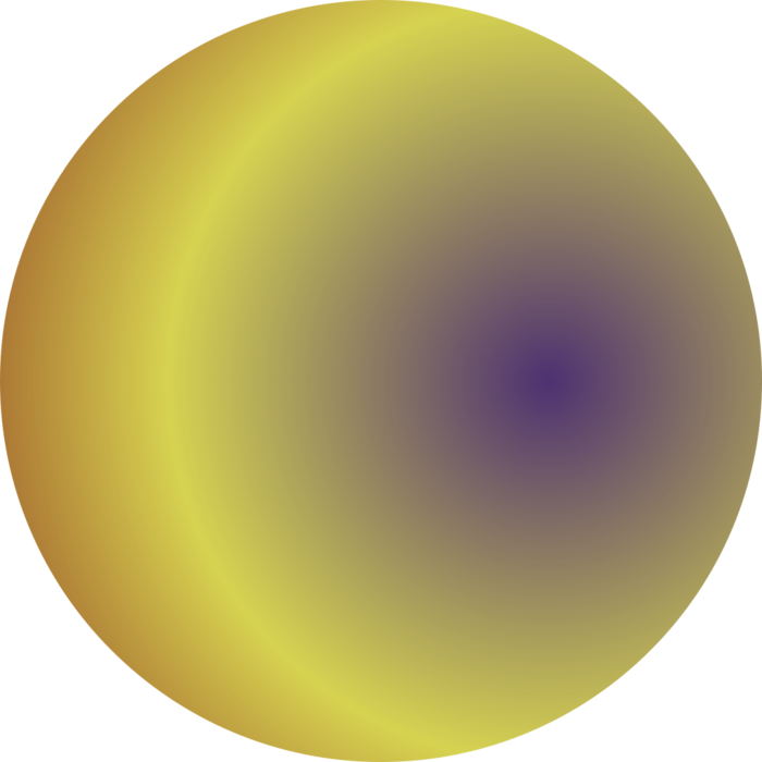 C6nWj3zWwAAp15d (700x700, 120Kb)