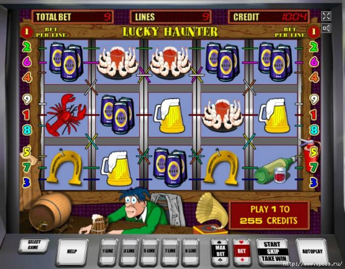Игровые автоматы фактор выподания бонуса где поиграть в игровые автоматы в росс