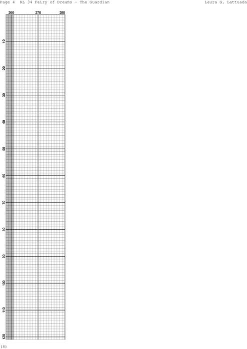 17 (494x700, 60Kb)