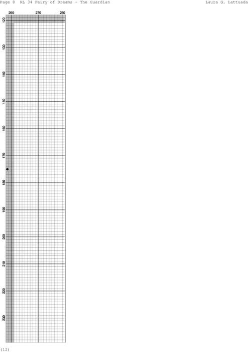 21 (494x700, 60Kb)