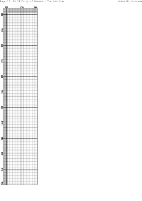 25 (494x700, 57Kb)