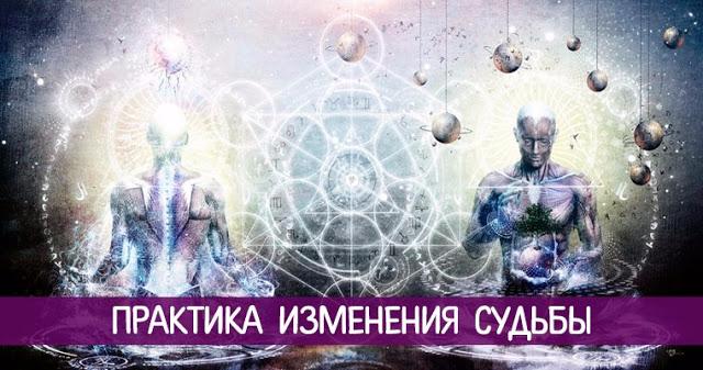 17360570_1220900501340483_21957744_n (640x337, 203Kb)
