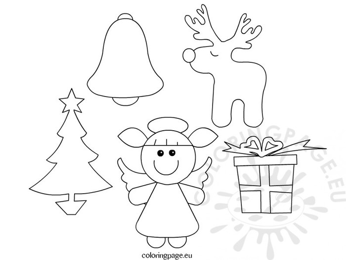 6226115_feltchristmaspatterns (700x525, 44Kb)