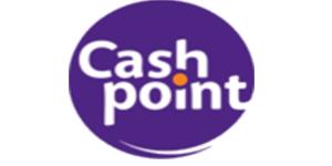 cashpoint (300x150, 20Kb)