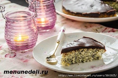 prostoj-tort-s-shokoladnoj-glazurju (500x331, 115Kb)