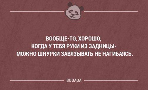 1509256411_otkritki-11 (500x305, 71Kb)